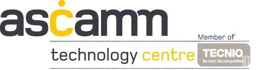 Centro Tecnológico Ascamm