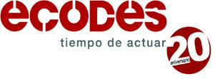 Fundación Ecología y Desarrollo