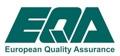 European Quality Assurance