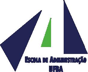 Escuela de Administración de la Universidad Federal de Bahía