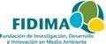 Fundación de Investigación, Desarrollo e Innovación en Medio Ambiente