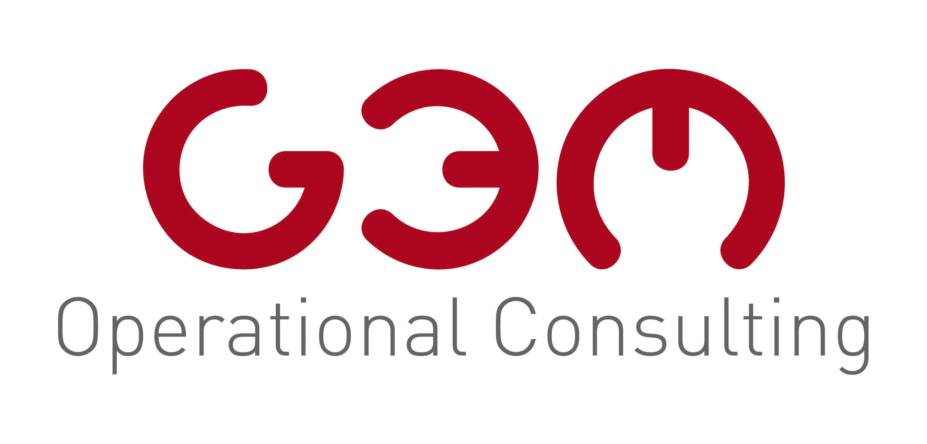 G3M Operational Consulting