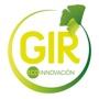 GIR Eco - Innovación