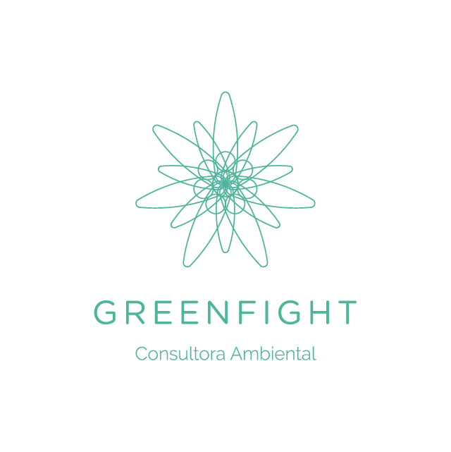 GreenFight