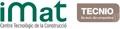 iMat Centro Tecnológico de la Construcción