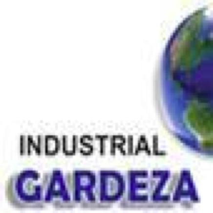 dekra industrial sas