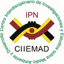Instituto Politécnico Nacional del CIIEMAD