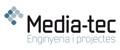 Media-Tec Enginyeria i Projectes
