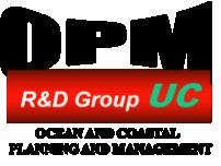 Grupo de I+D Planificación y Gestión Oceánica y Costera de la Universidad de Cantabria