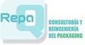 Repaq Consultoría y Reingeniería de Packaging