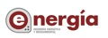 Revista Energía