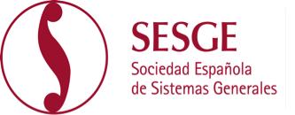 Sociedad Española de Servicios Generales