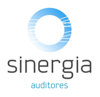 Sinergia Auditores