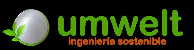 Umwelt Ingeniería Sostenible