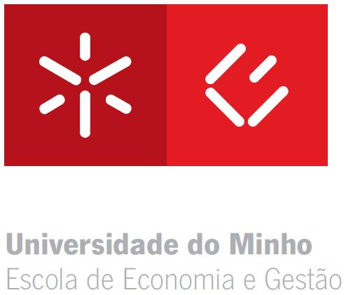 Escuela de Economía y Gestión de la Universidad de Minho