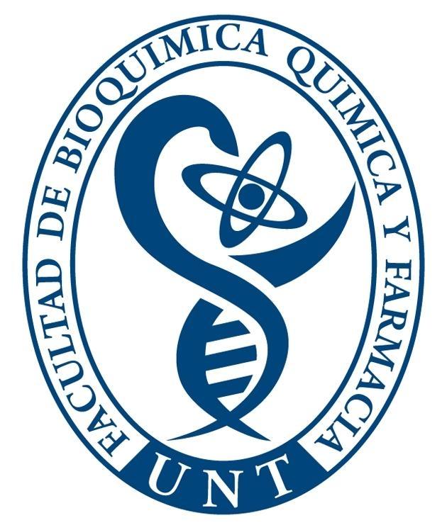 Facultad de Bioquímica Química y Farmacia de la UNT